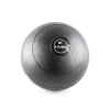 Slam Ball HMS PSB10 10 kg
