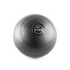 Slam Ball HMS PSB22 22kg