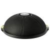 Balanční míč HMS Premium BSX Pro