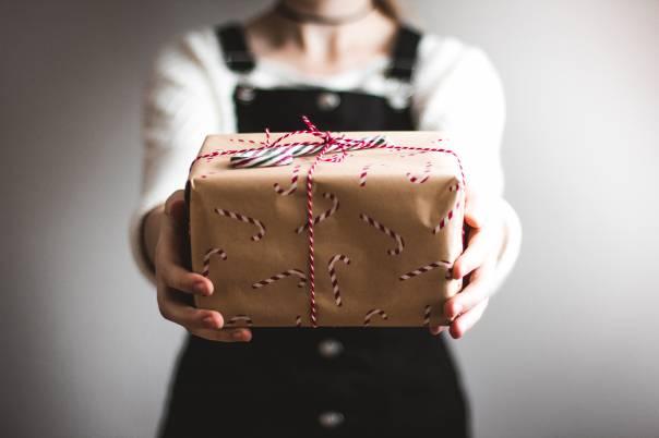 Tipy na dárky pro přítelkyni, ženu, dceru nebo třeba kamarádku