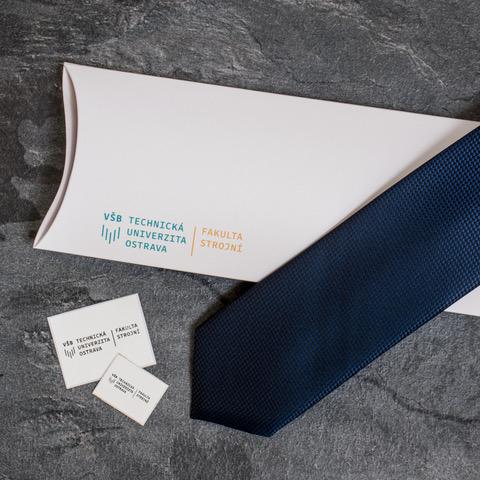 Originální reklamní dárky, dary pro zaměstnance či partnery