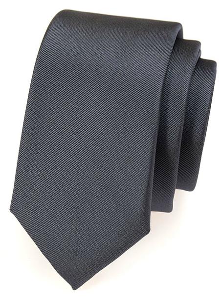 Pánské SLIM kravaty