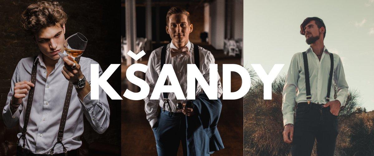 ksandy_hlavni
