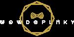 www.wowdoplnky.cz