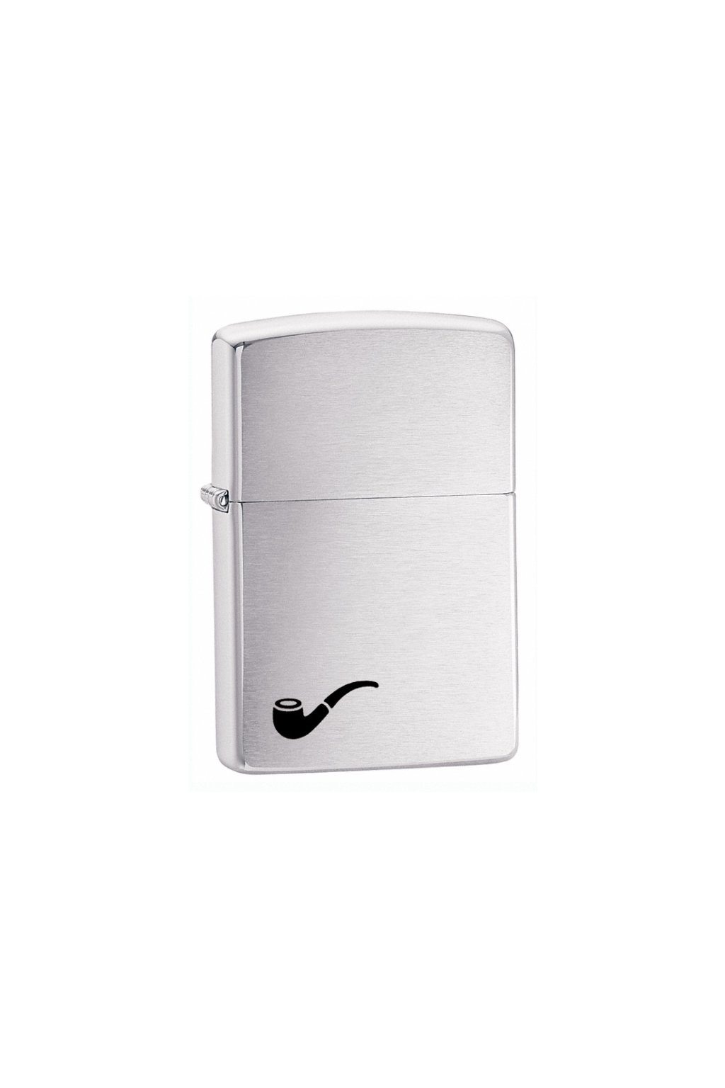 93116 zippo zapalovac 21770 pipe lighter