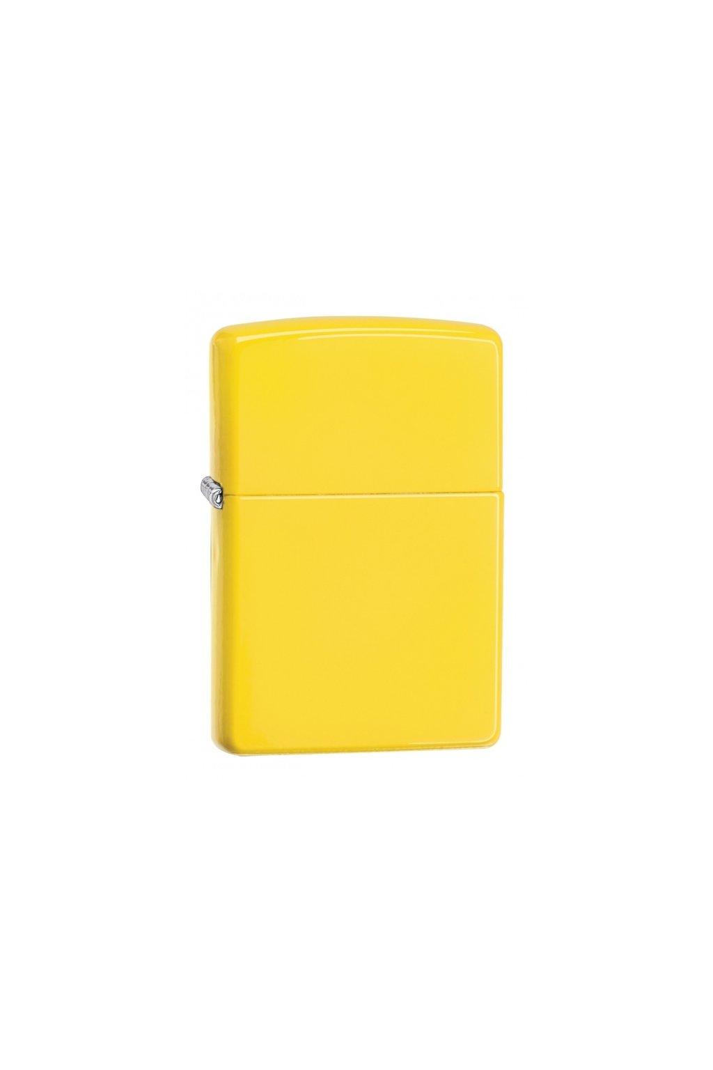93770 zippo zapalovac 26370 lemon
