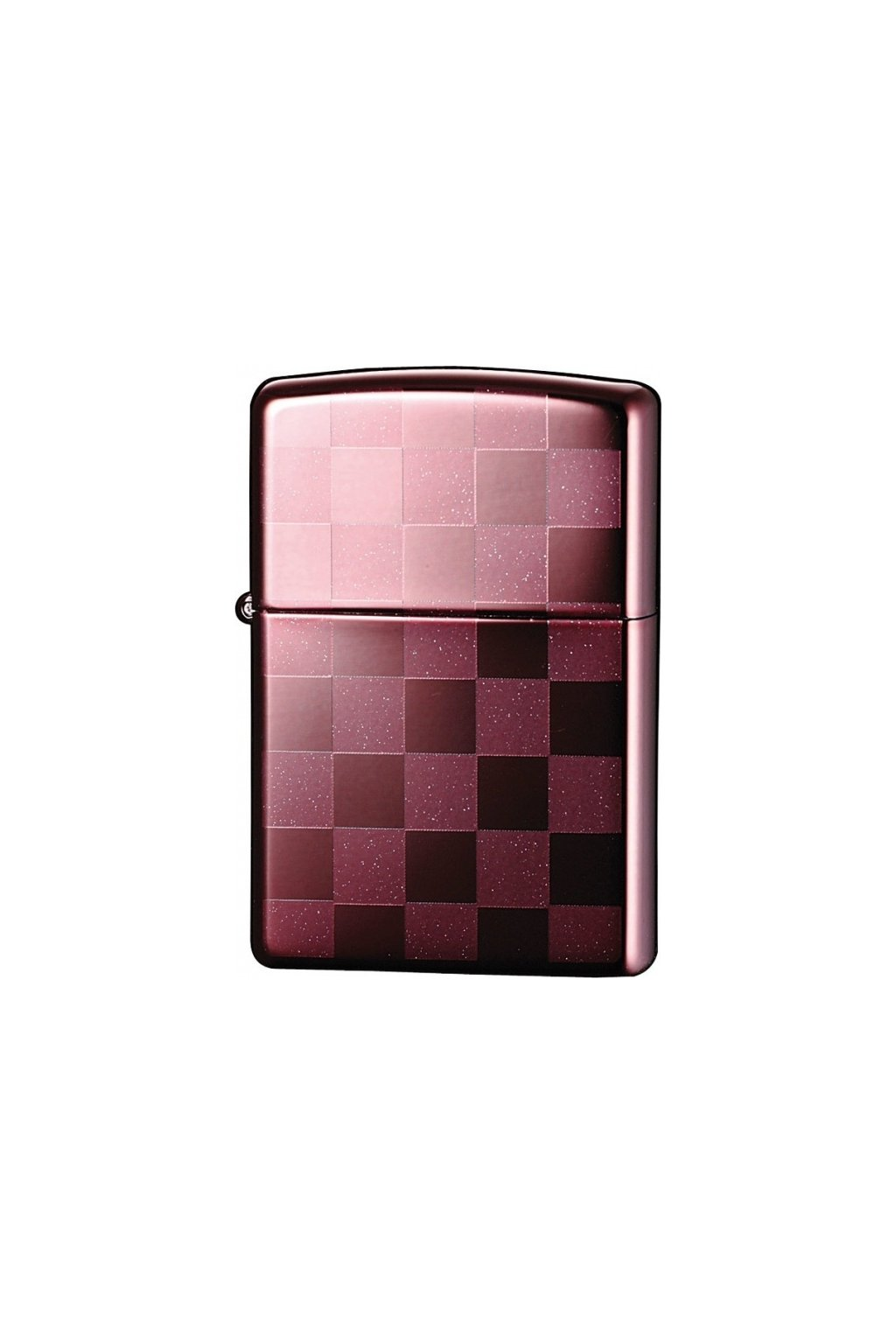 93848 zippo zapalovac 26466 color checker rose