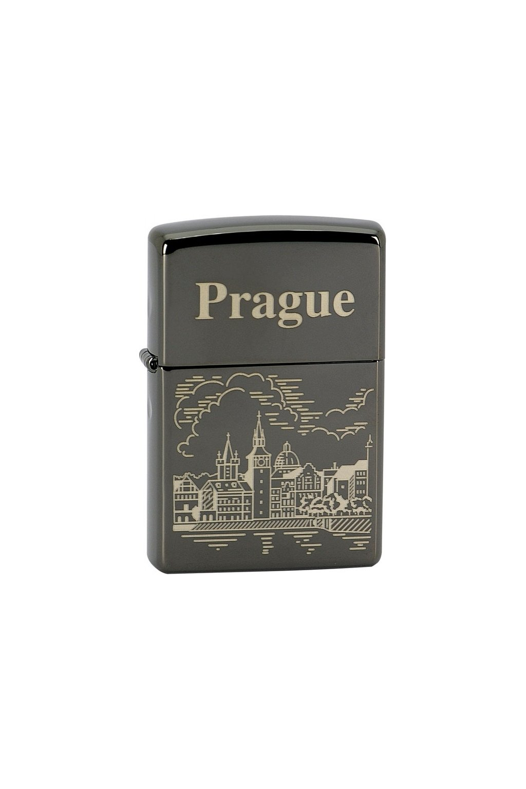 93872 zippo zapalovac 26560 prague
