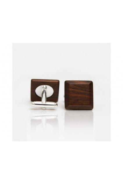 107453 drevene knoflicky elegance orech