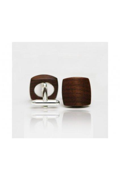 107456 drevene knoflicky balance orech