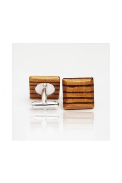 107465 drevene knoflicky elegance zebrano