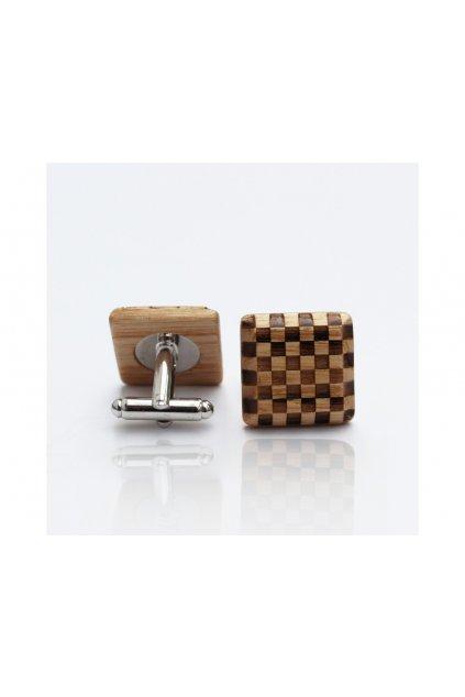 107678 drevene knoflicky elegance jasan sach