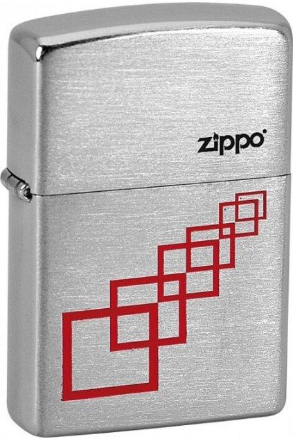 114377 zippo zapalovac 21691 blocks