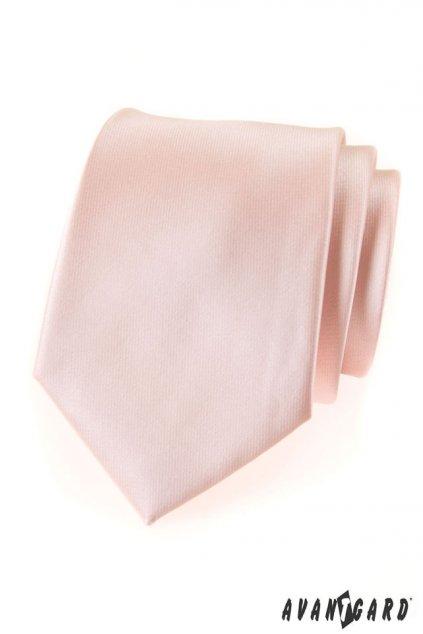 Lososová kravata