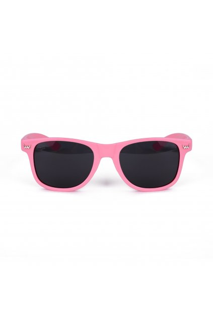 Sollary Pink