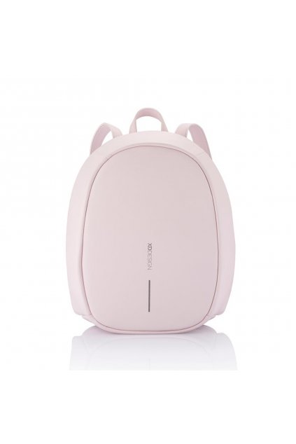 Dámský Batoh Elle Fashion, XD Design, růžový, P705.224