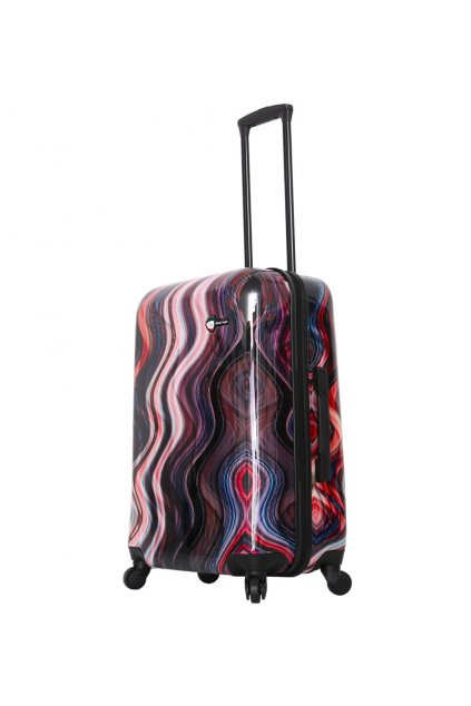 Cestovní kufr MIA TORO M1360/3-M