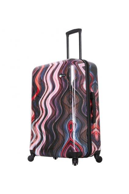 Cestovní kufr MIA TORO M1360/3-L