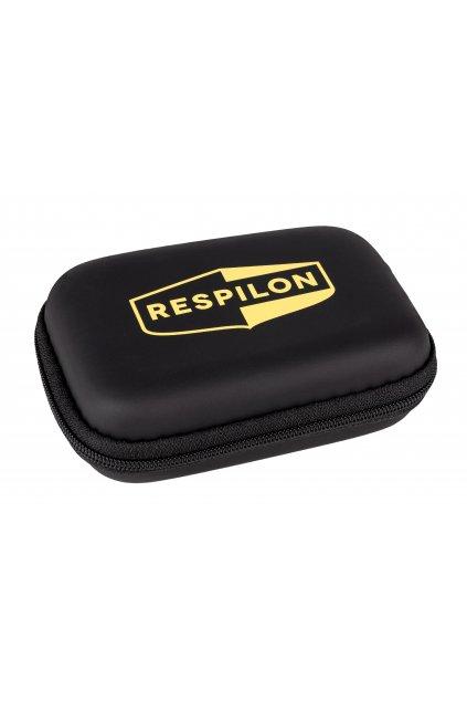 84380 respilon pouzdro na r shield