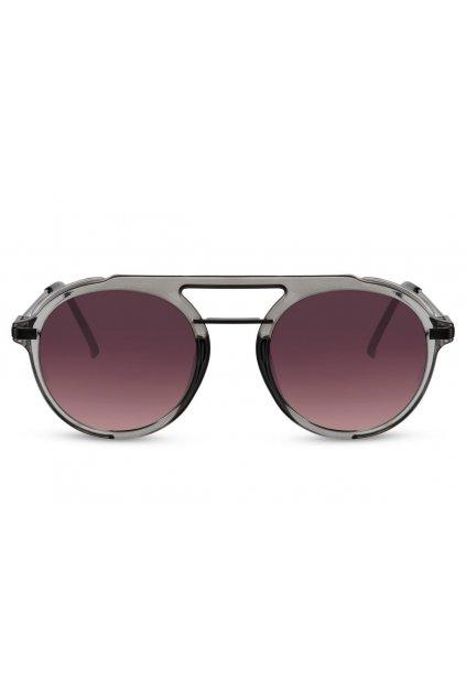 Sluneční brýle 4NDL1968