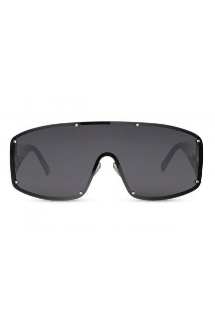 Sluneční brýle 4NDL2354