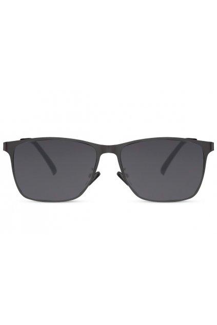 Sluneční brýle 4NDL2329