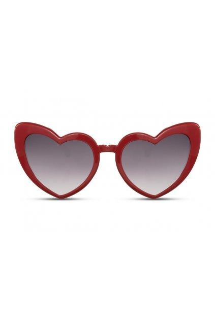 Sluneční brýle 4NDL1861