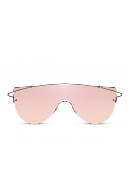 Sluneční brýle 4NDL2116