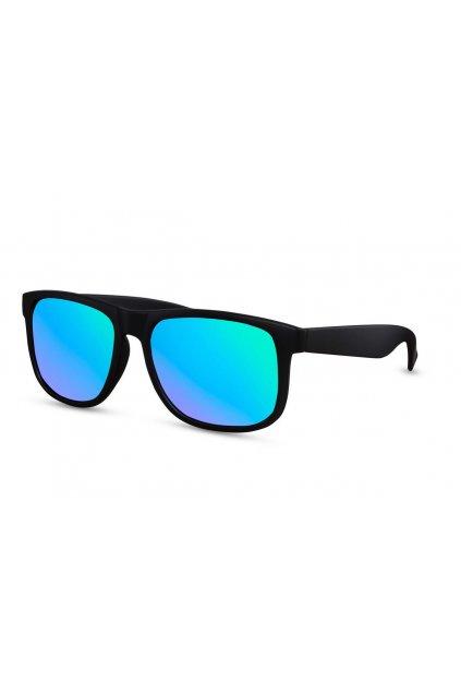 Sluneční brýle 4NDL2152