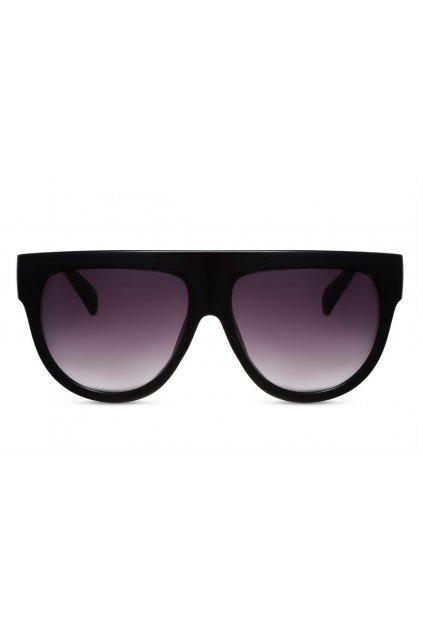Sluneční brýle 4NDL1573