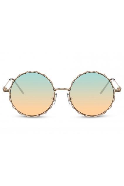 Sluneční brýle 4NDL2389