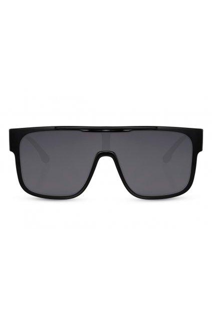 Sluneční brýle 4NDL2387