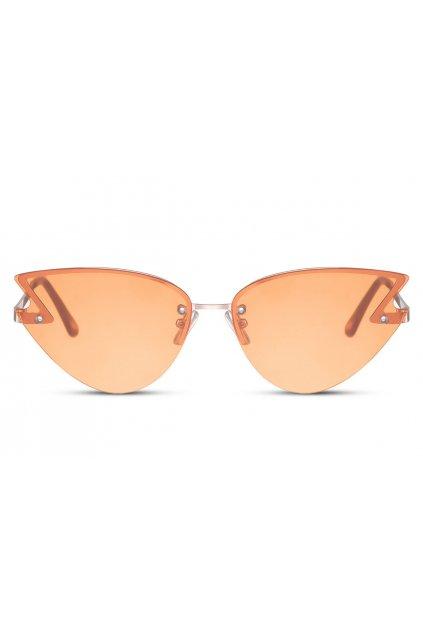 Sluneční brýle 4NDL2562