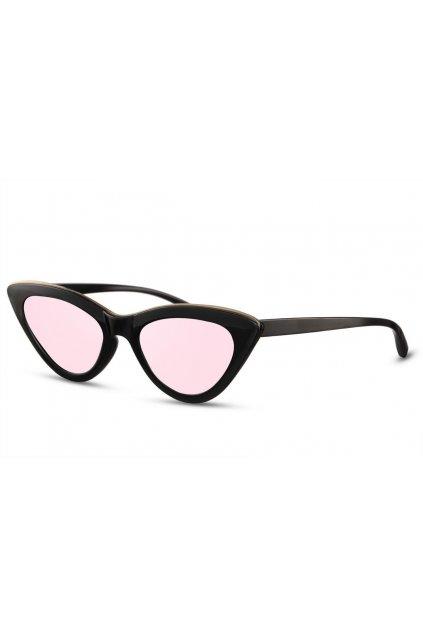 Sluneční brýle 4NDL2507