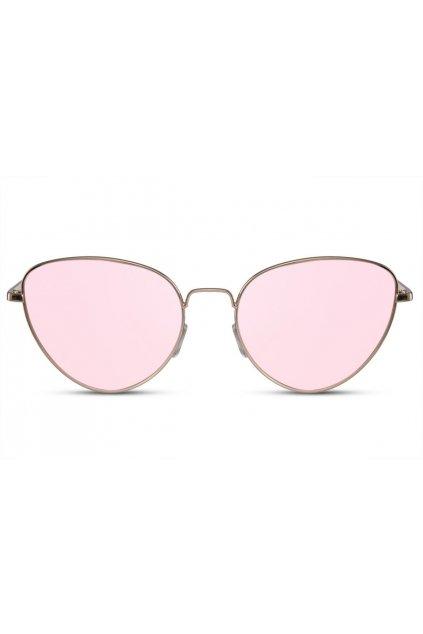 Sluneční brýle 4NDL2475