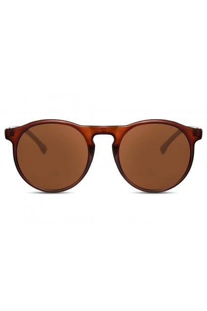 Sluneční brýle 4NDL2454