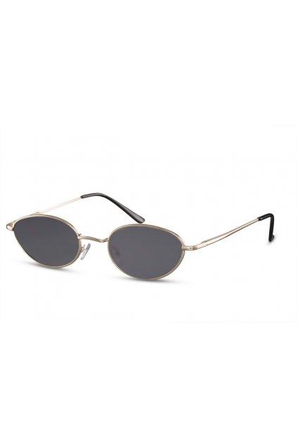 Sluneční brýle 4NDL2433