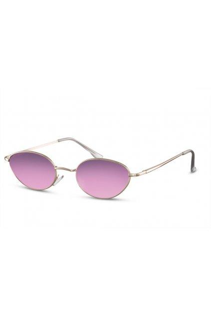 Sluneční brýle 4NDL2432