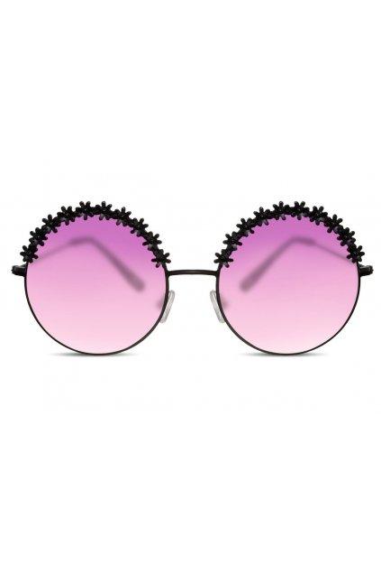 Sluneční brýle 4NDL2426
