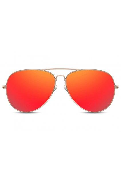 Sluneční brýle 4NDL2400