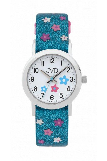 Náramkové hodinky JVD J7196.2