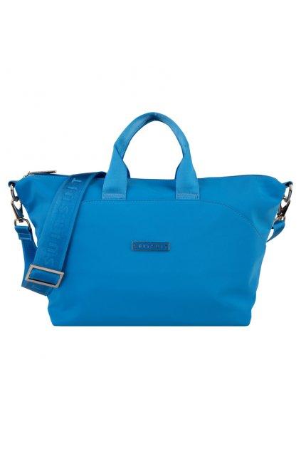 Cestovní taška SUITSUIT® Natura Ocean