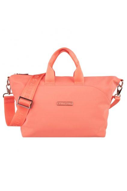 Cestovní taška SUITSUIT® Natura Coral