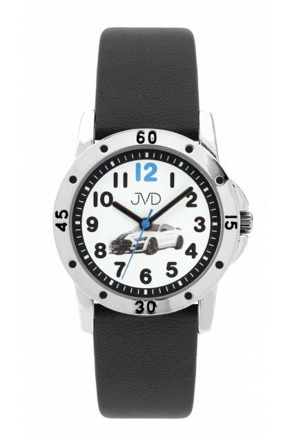 Náramkové hodinky JVD J7204.1