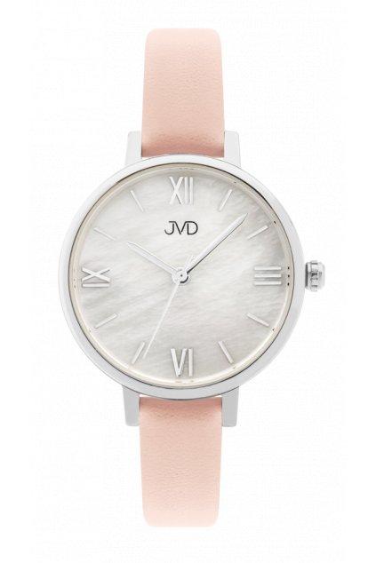 Náramkové hodinky JVD JZ207.1