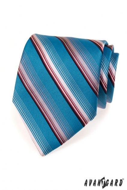 Kravata AVANTGARD