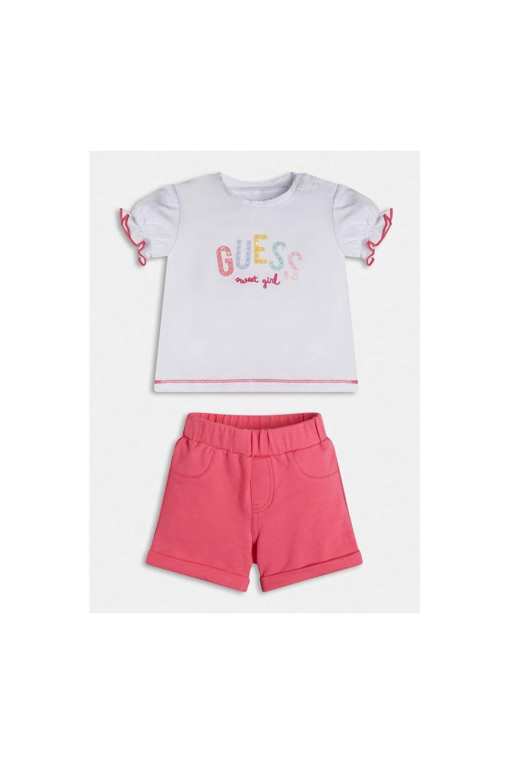 BabyGirlSet2