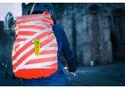 Obaly na batohy a tašky