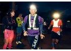 Běžecké reflexní doplňky