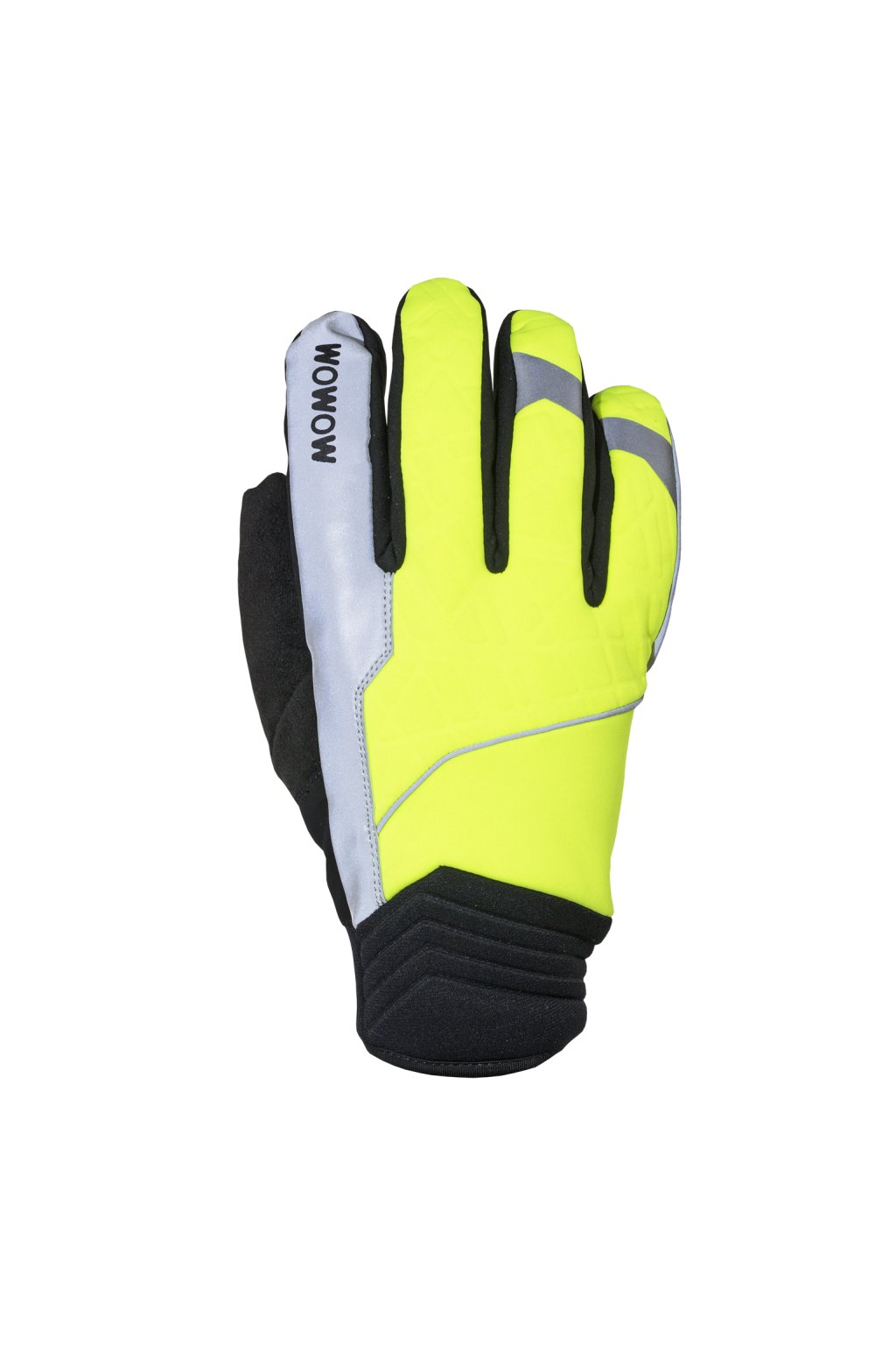 WOWOW rukavice AVALANCHE